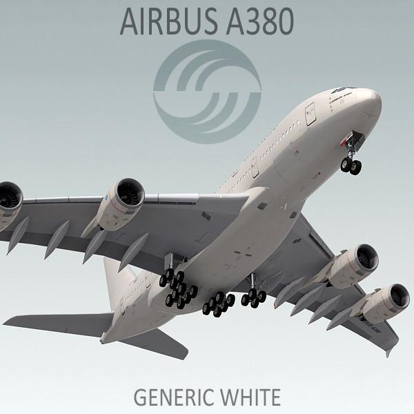 A380_03.jpg