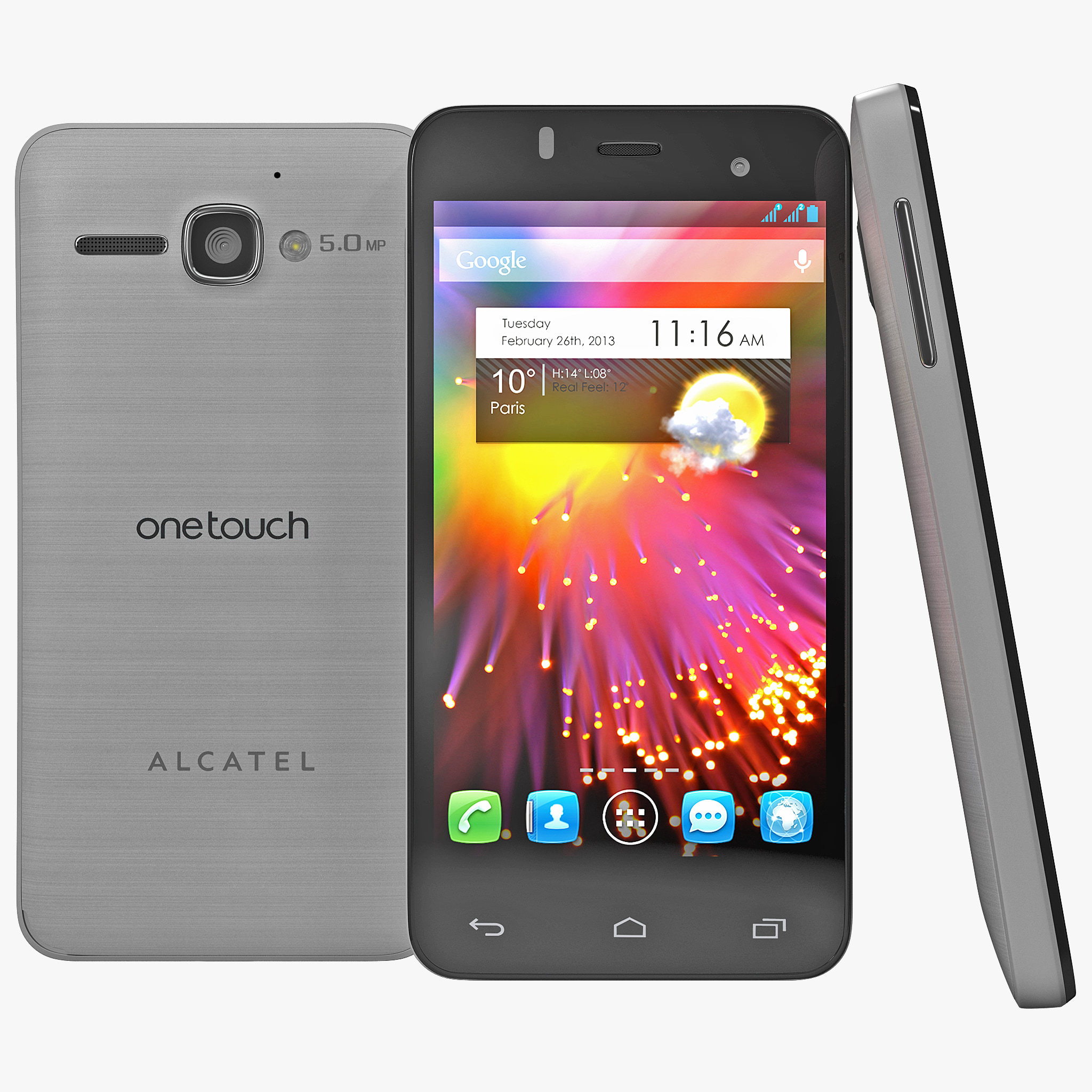 Alcatel One Touch Star_1.jpg