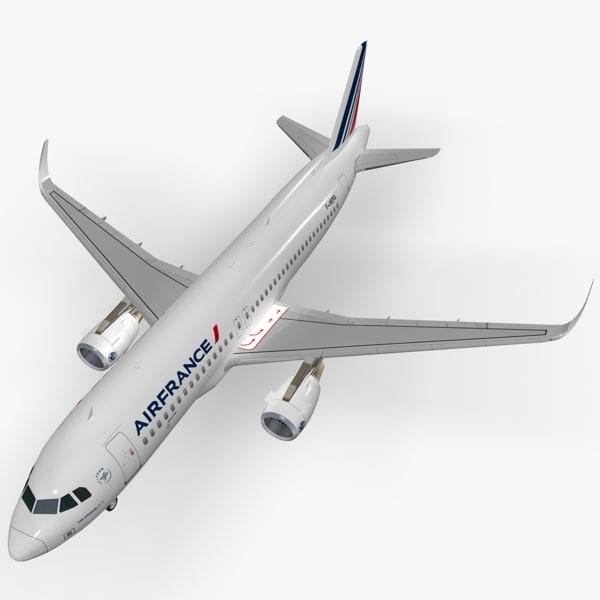 A320 NEO AF_4.jpg