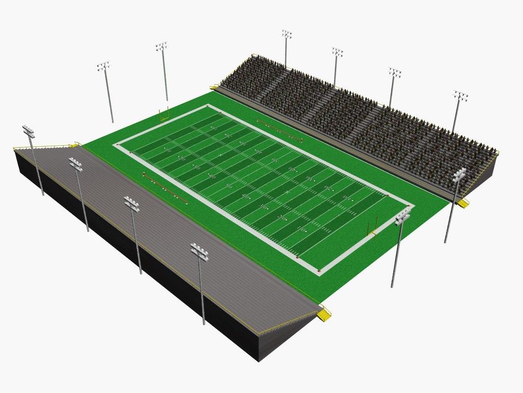 FootballFieldSmall1.jpg