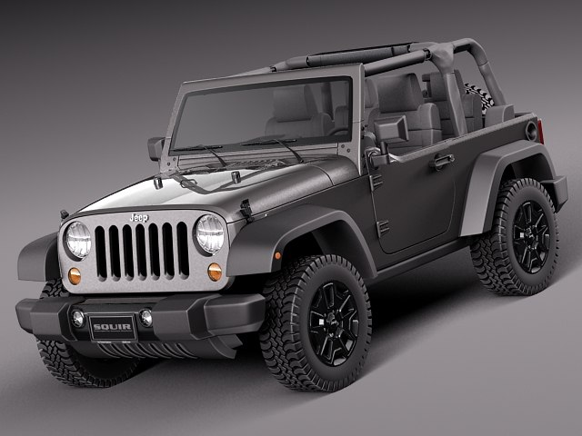 Jeep_Wrangler_Willis_Wheeler_2014_0000.jpg