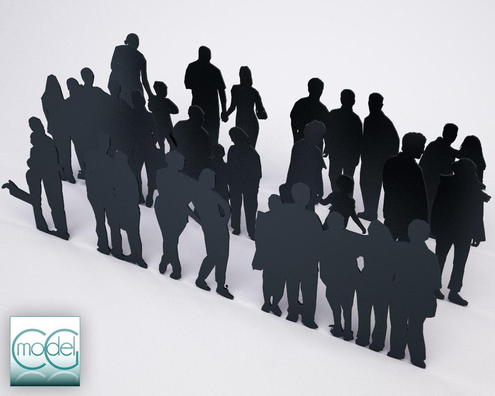 people packet 04 - people black_01.jpg