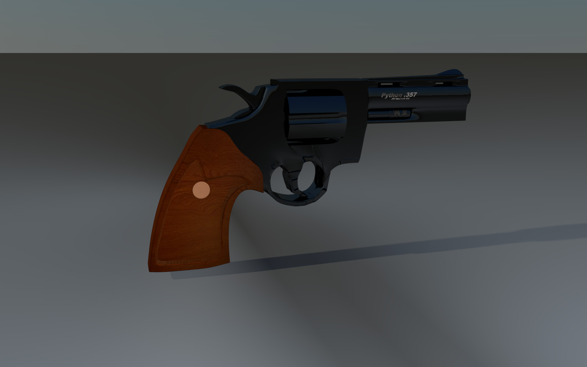 Colt python Perspective.png