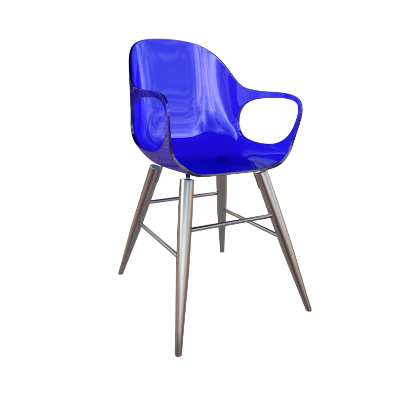 chair_4.png