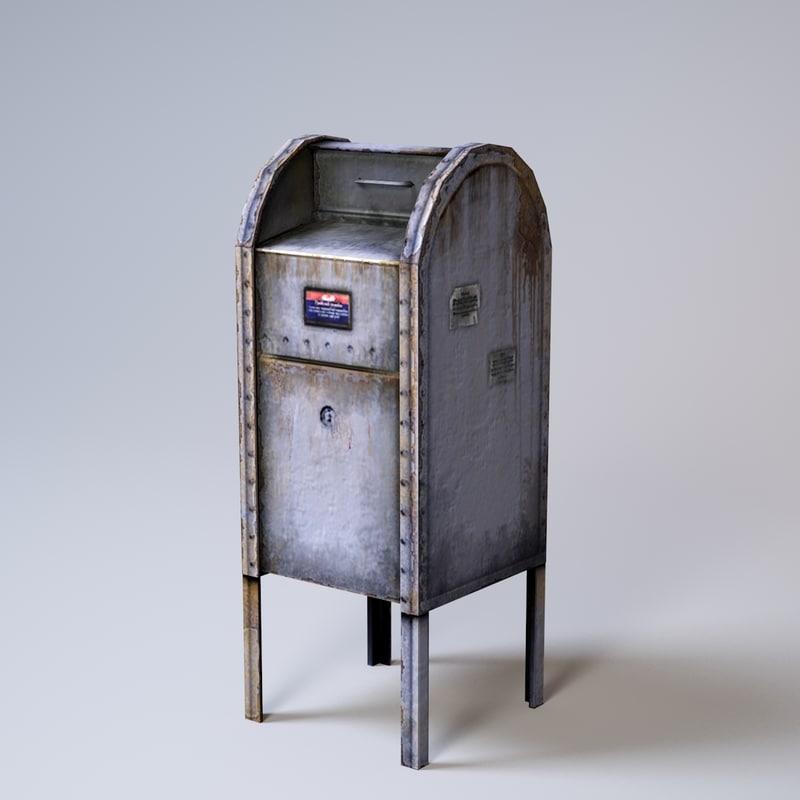 mailbox_preview_5.jpg