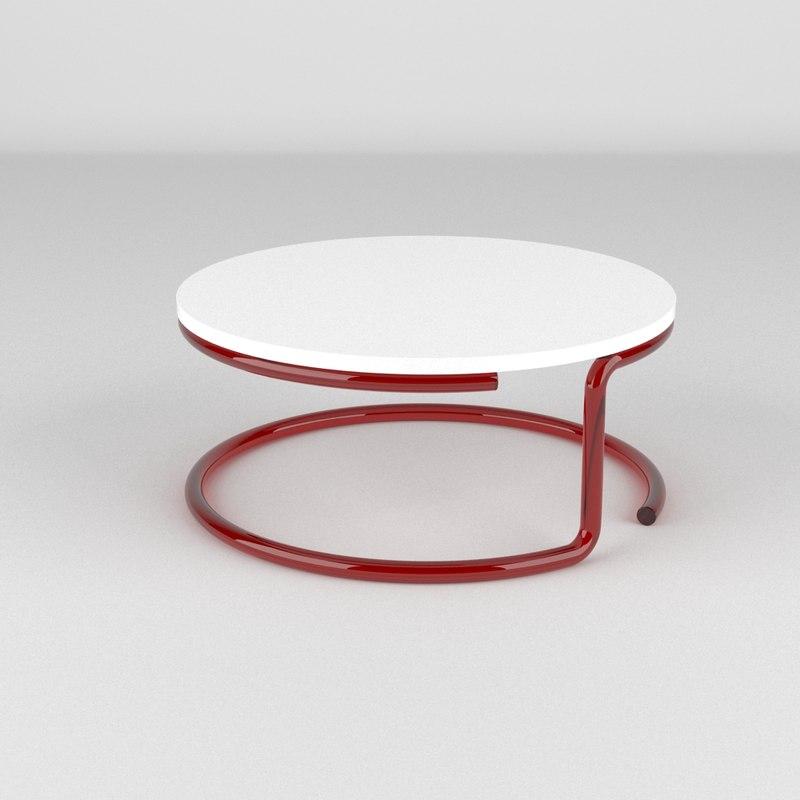 table_001.jpg