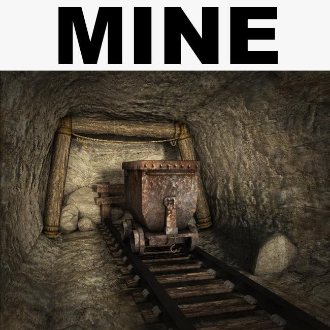 00000 mine.jpg