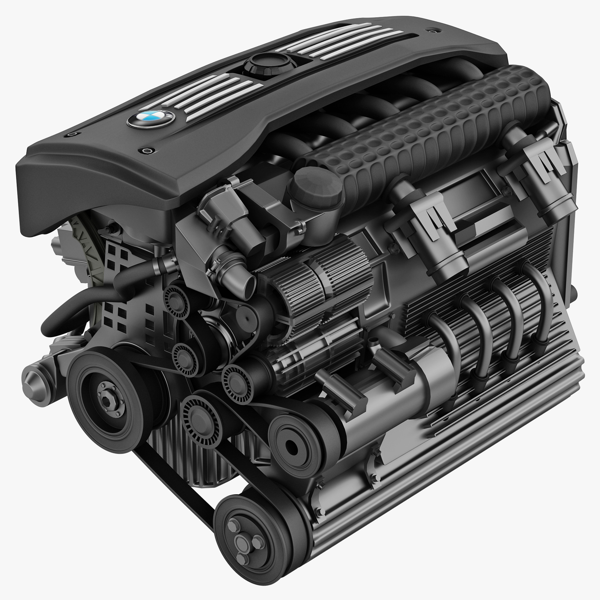 Bmw Car Engine_1.jpg