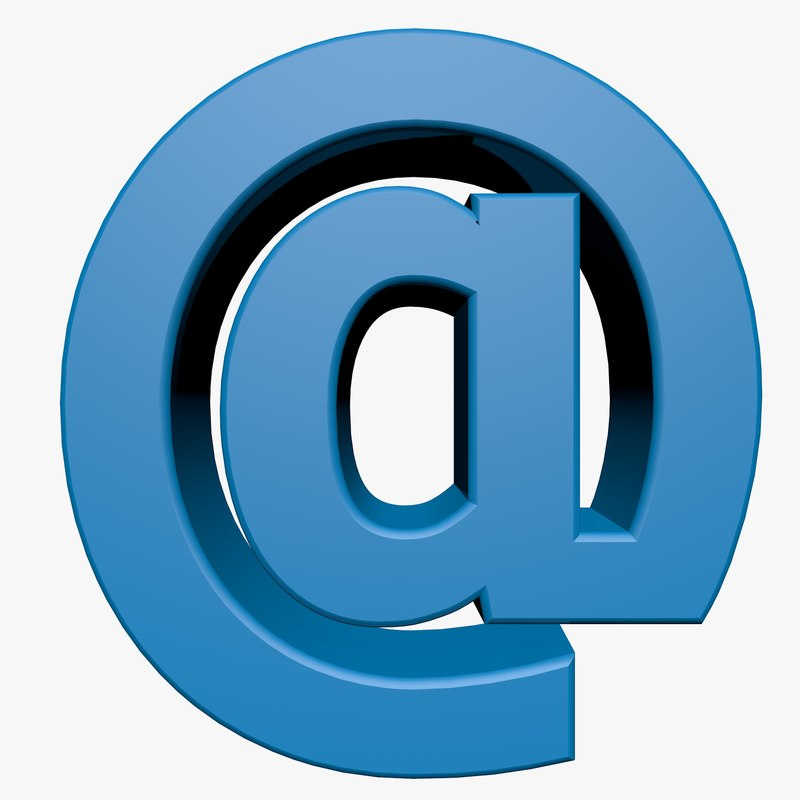 E-mail sign01.jpg