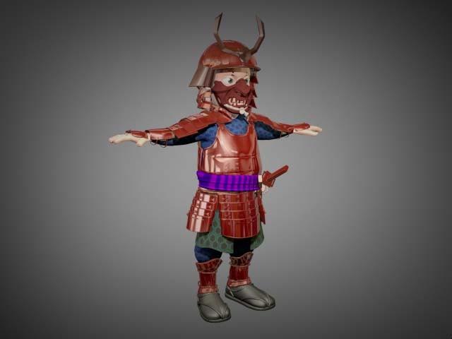 samurai001_1.jpg