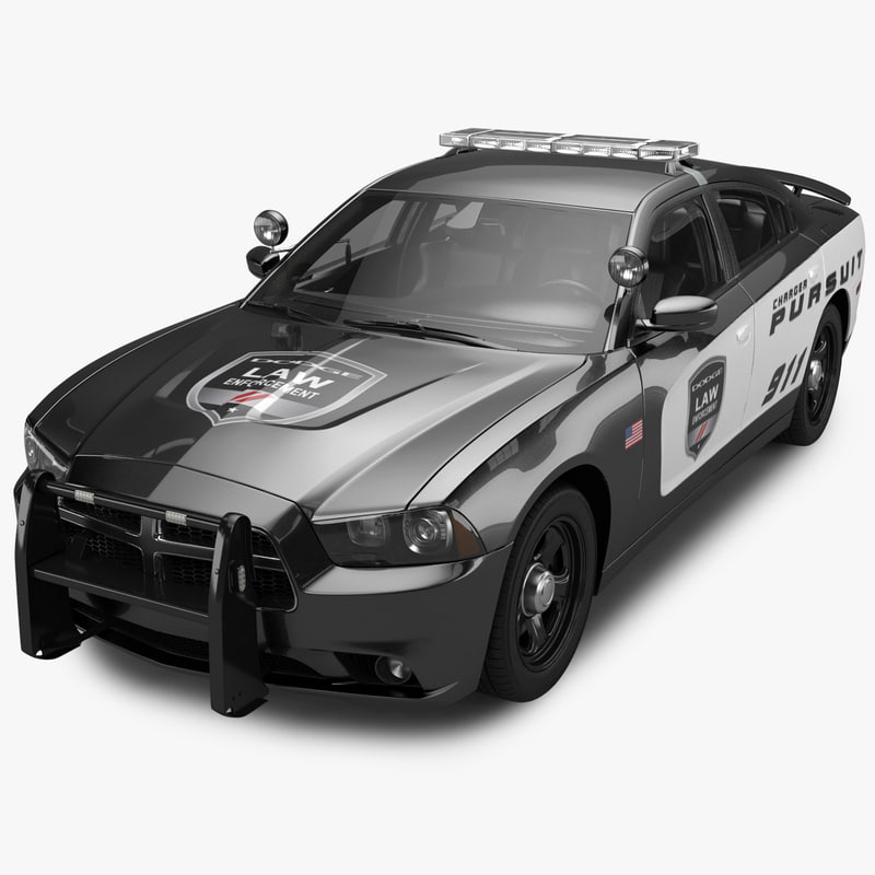 2012_Dodge_Charger_Pursuit_000.jpg