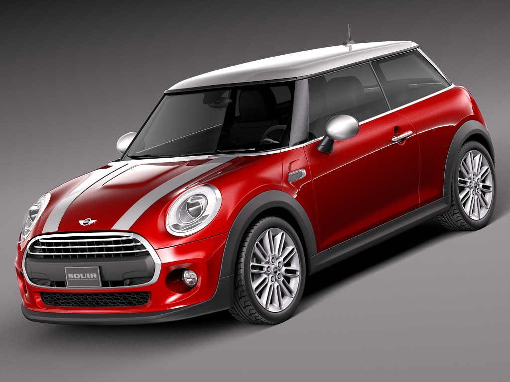 2015 mini cooper d usa autos post. Black Bedroom Furniture Sets. Home Design Ideas