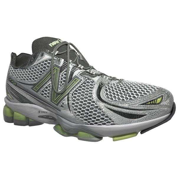 New Balance Sports Shoe(Male) 3D Models