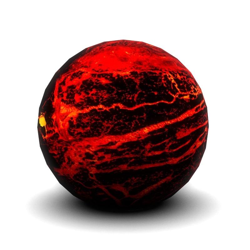 000 sren_planet.jpg