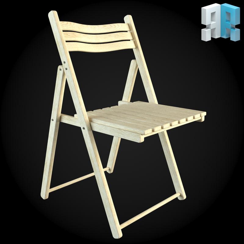 Garden Furniture 033