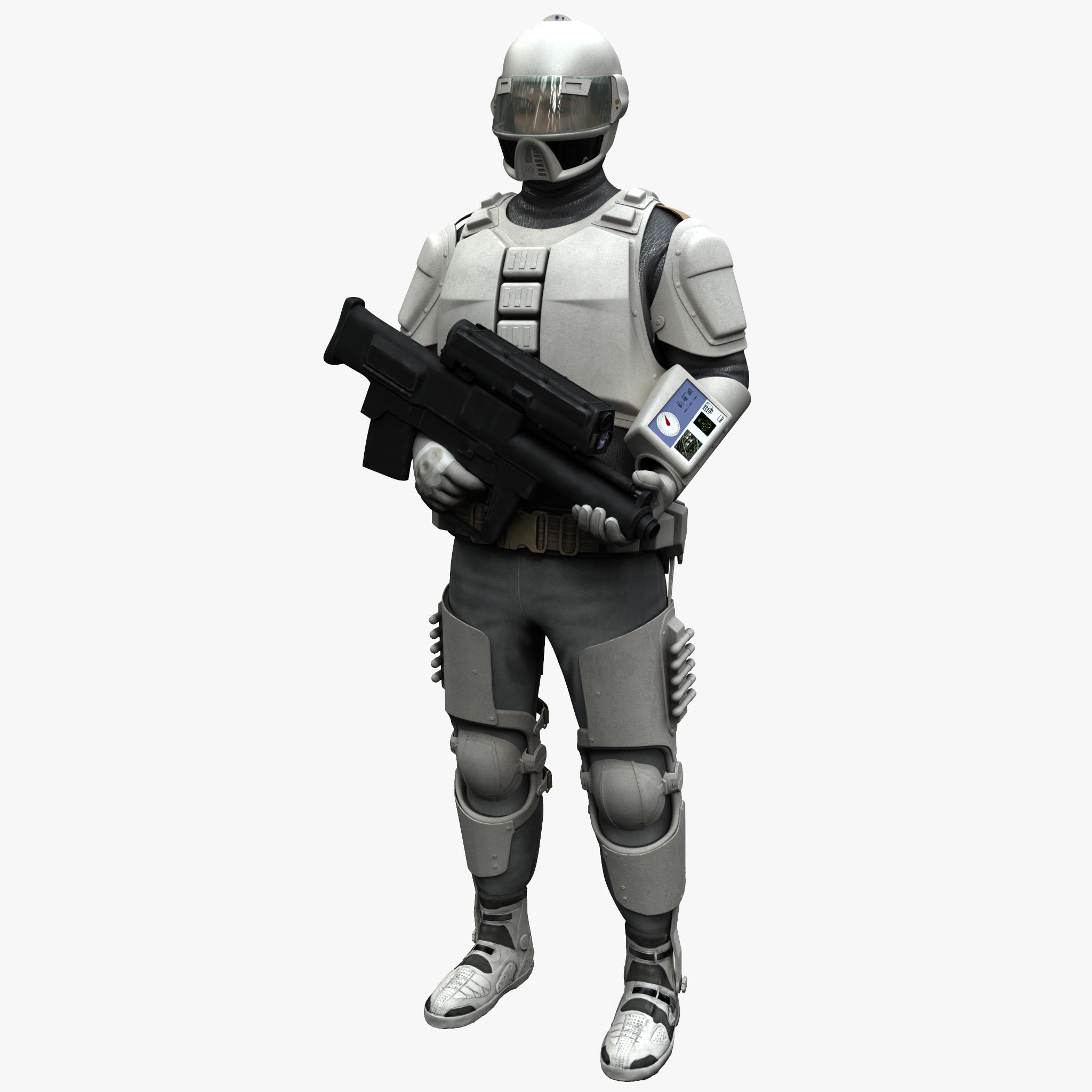 Futuristic Army Solider Pose 1_90.jpg