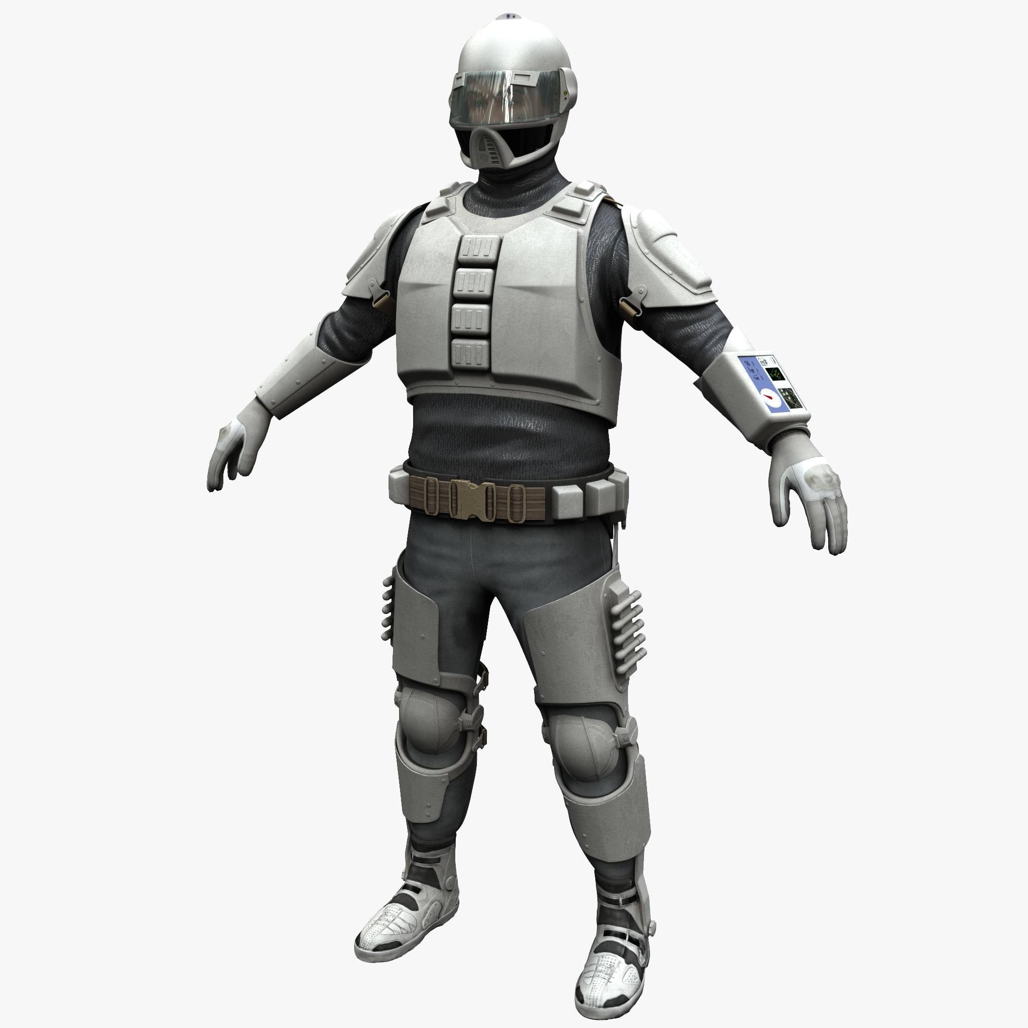 Futuristic Army Solider_1.jpg