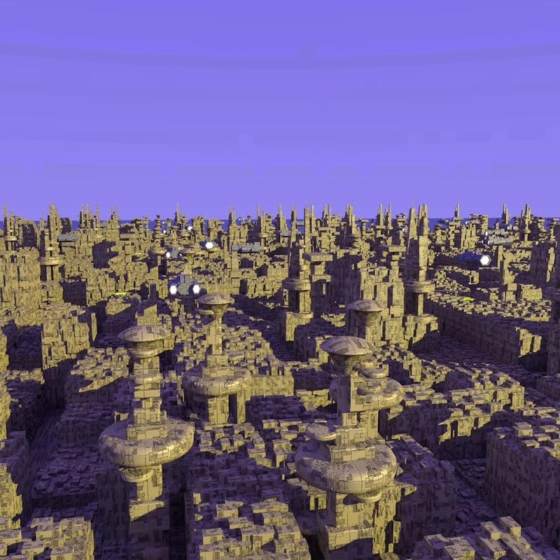 SCIFI CITY BLOCK ANIMATION 1_0000.jpg