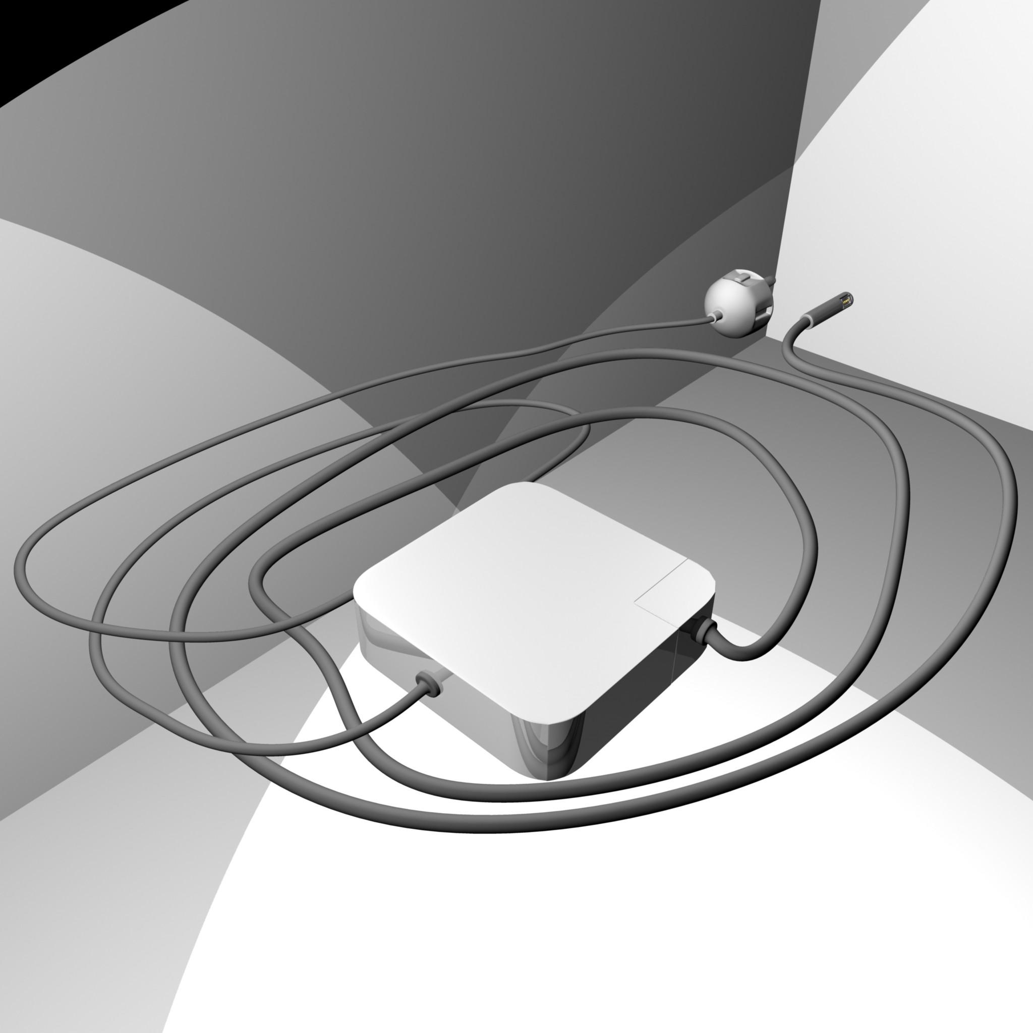 render_1.jpg