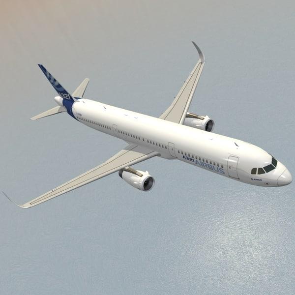 A321neo HL_MAIN.jpg