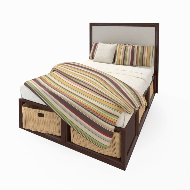 Bed_Sig.jpg