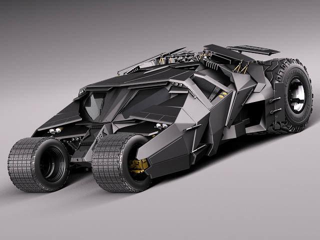 Batmobile_2005_0000.jpg