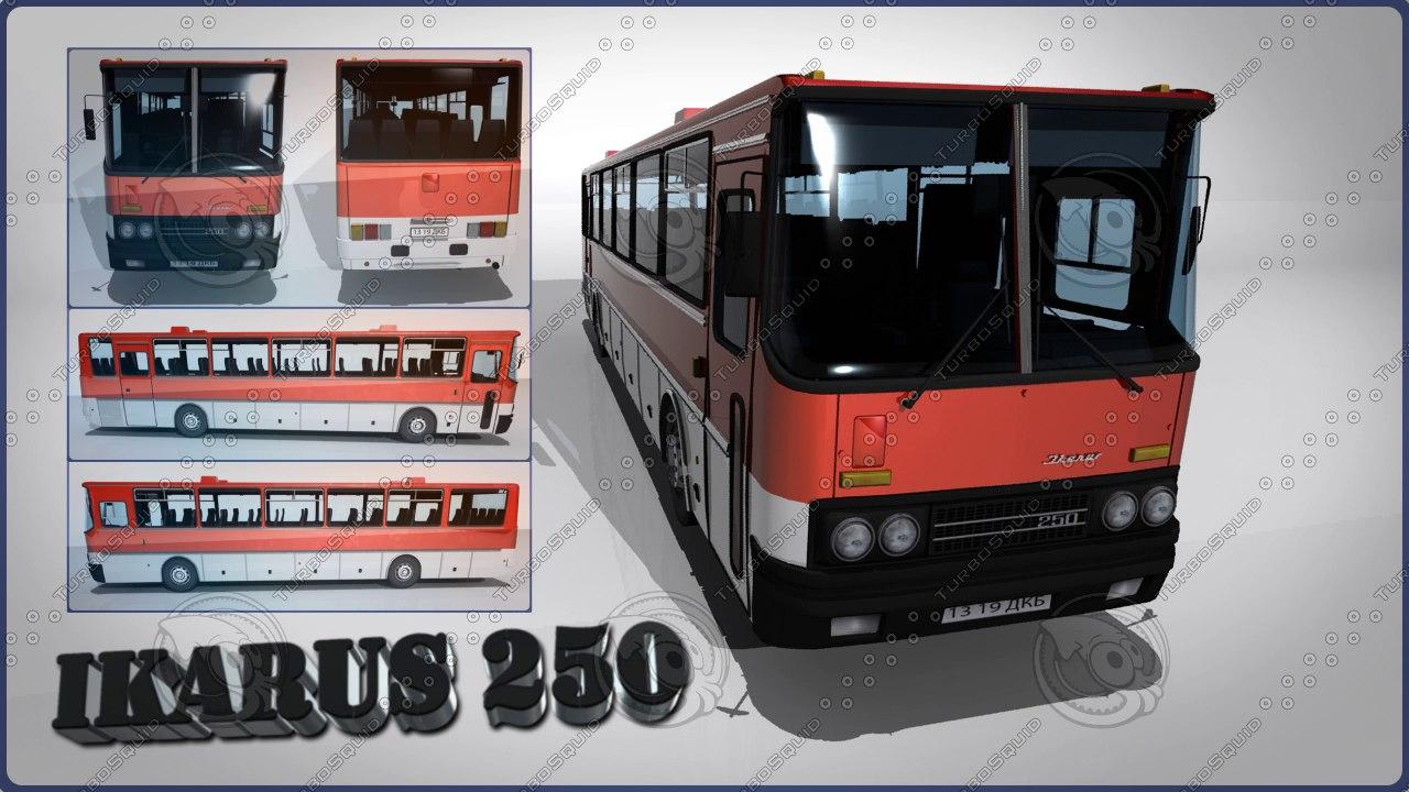 Ikarus250.png