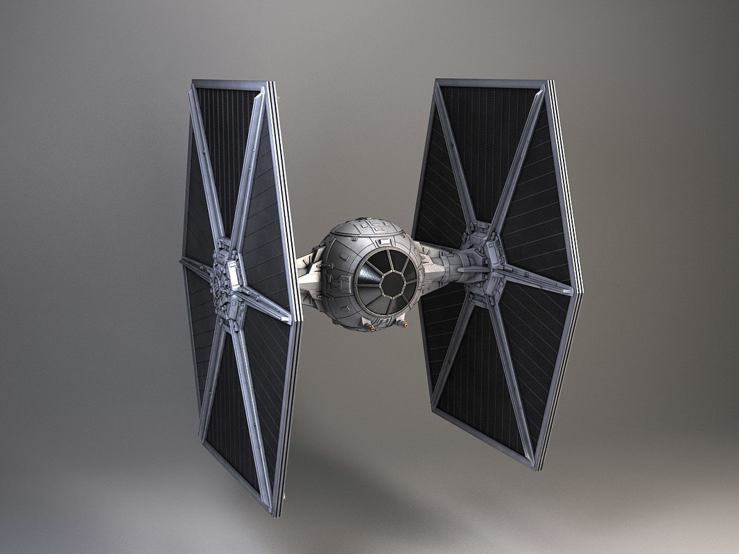 TIE_fighter_01.jpg