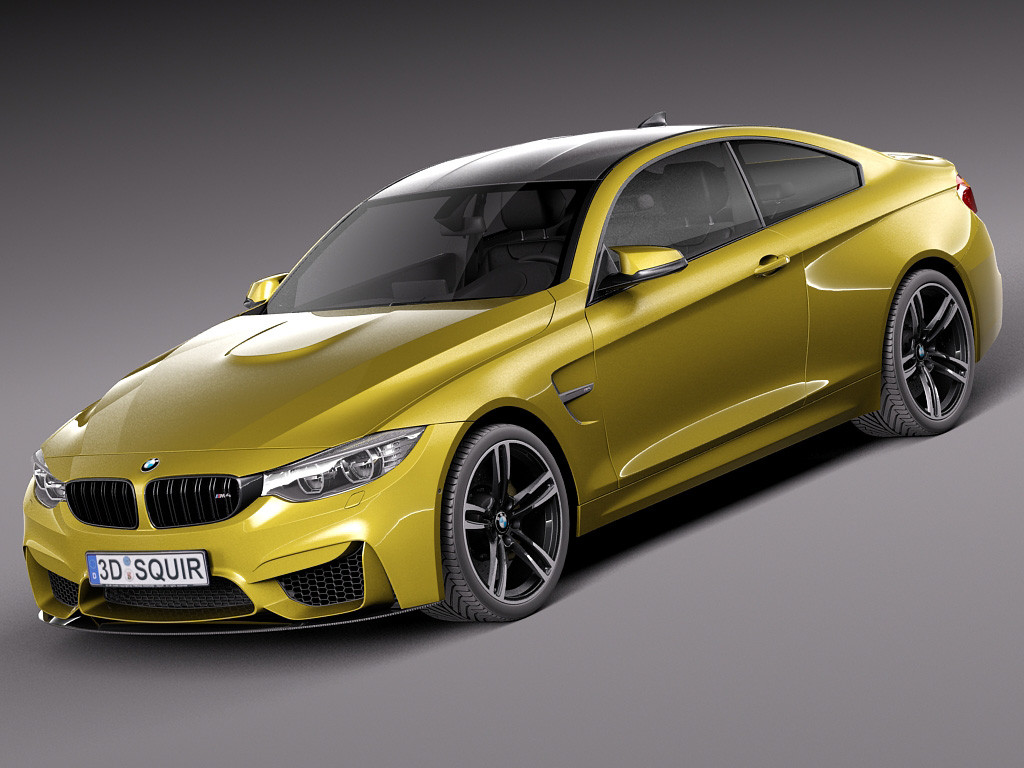 BMW_M4_Coupe_2015_0000.jpg