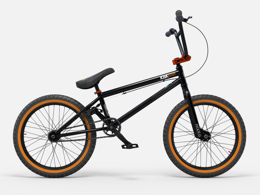 Kink_Kicker_Bike-1.jpg