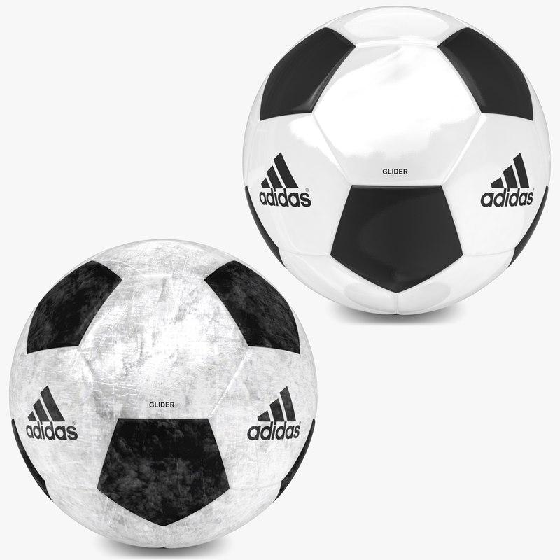 Soccer-Ball_Set_2.jpg