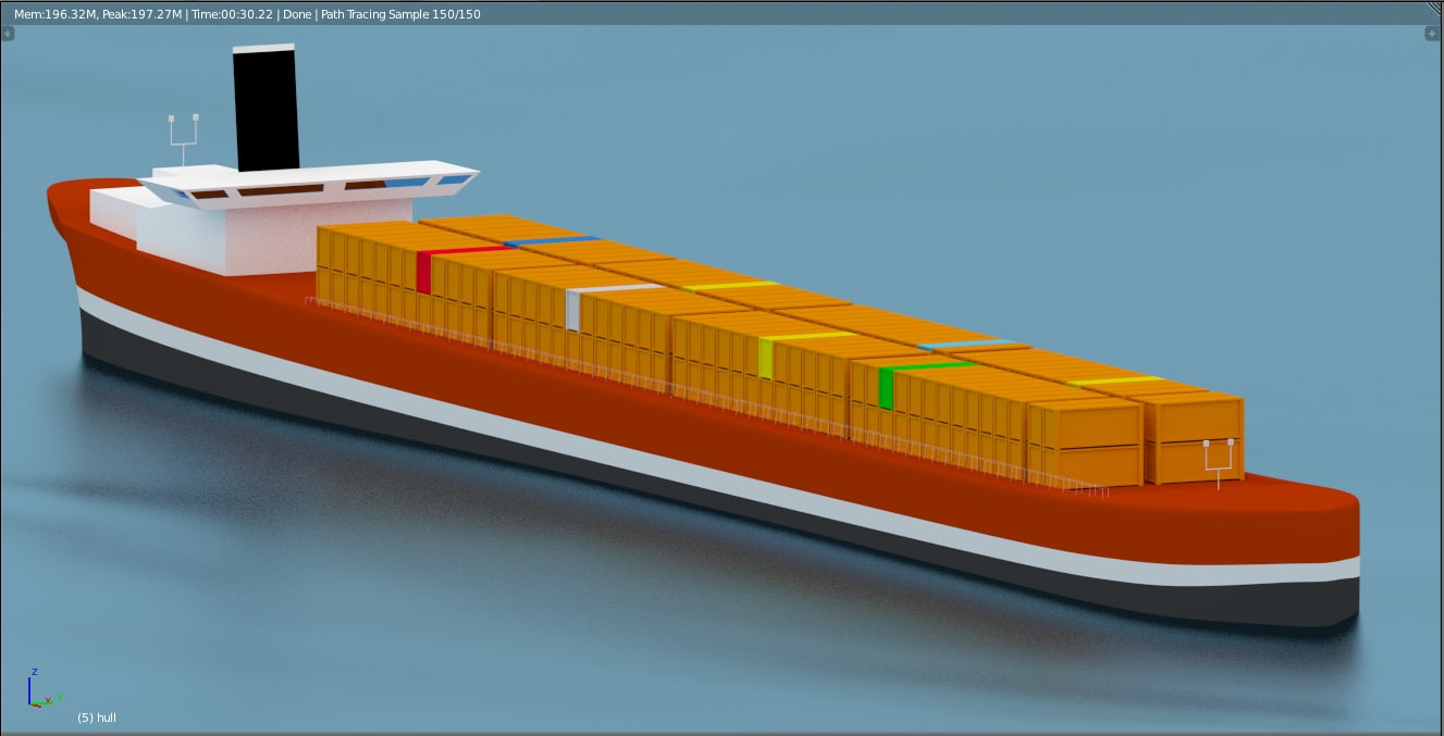 container-ship-model-sample2.png