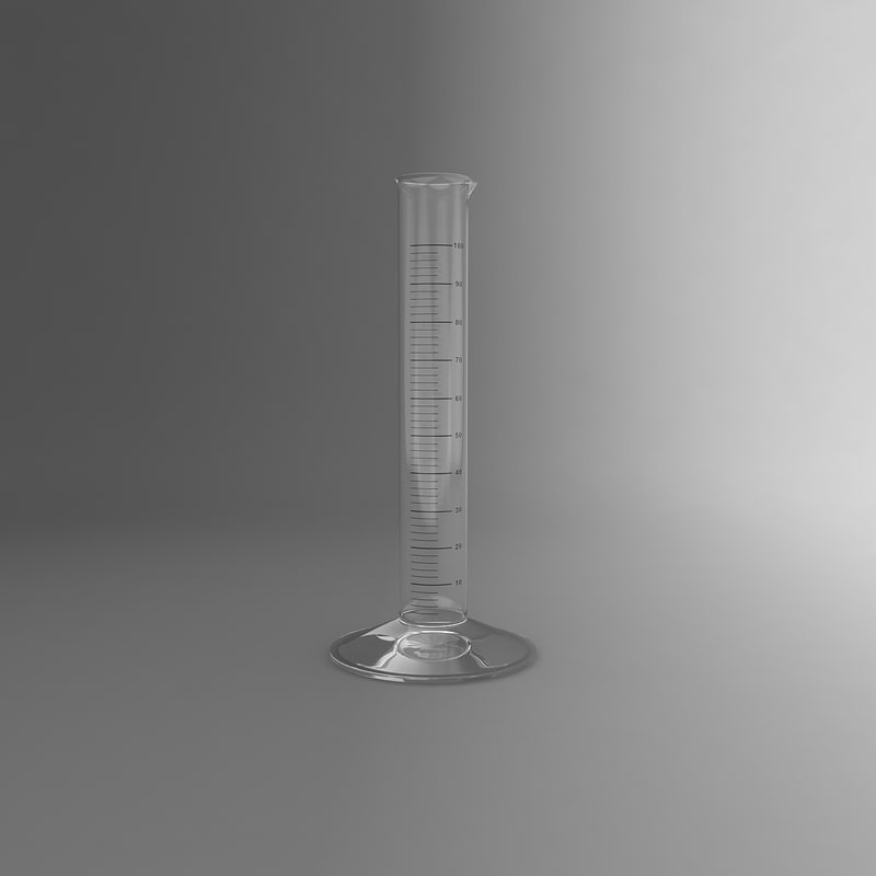 cylinder3.jpg