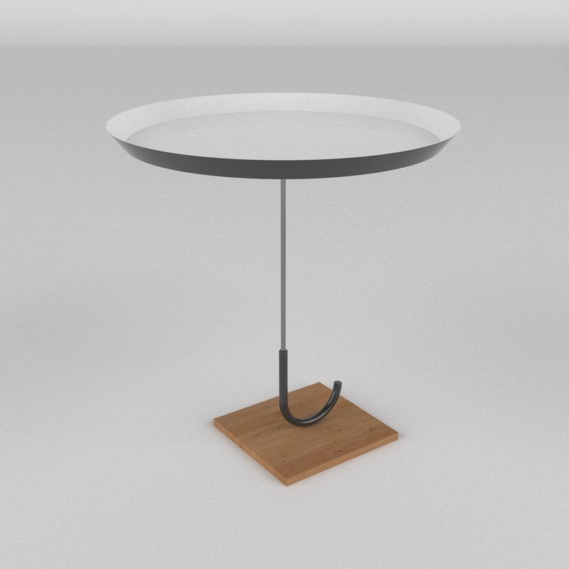 table002_001.jpg