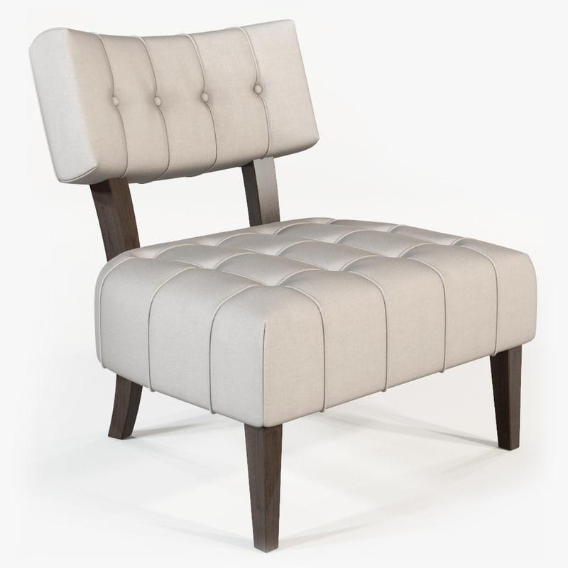 Max sofa chair company for The sofa company
