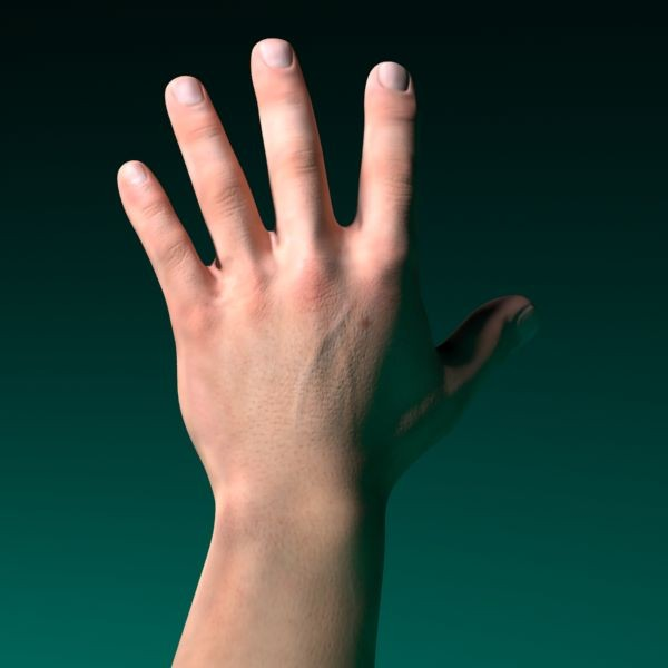 hand30000-00.jpg