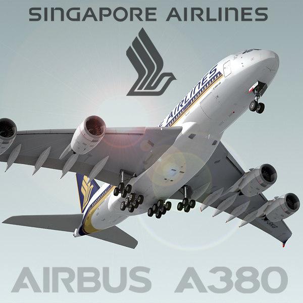 A380_singapore_01.jpg