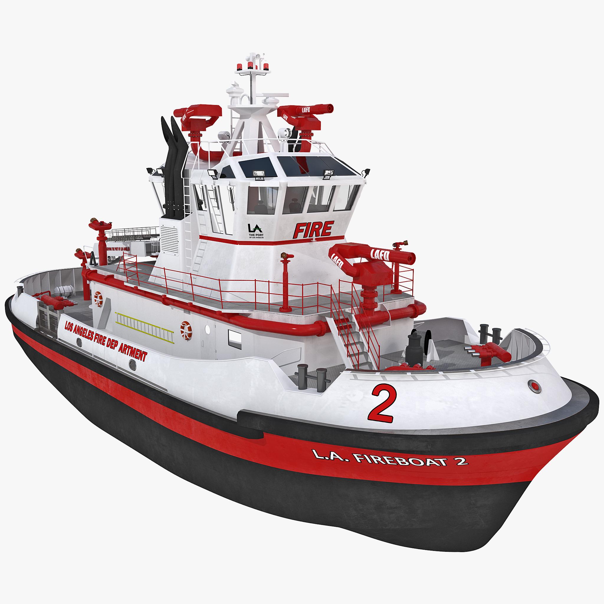 Fire Boat_1.jpg