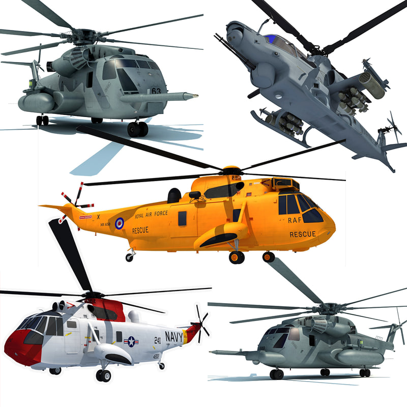 Helicopters- (1).jpg