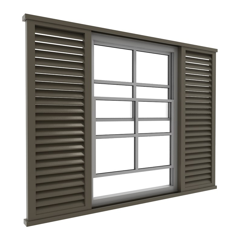 window0000.jpg