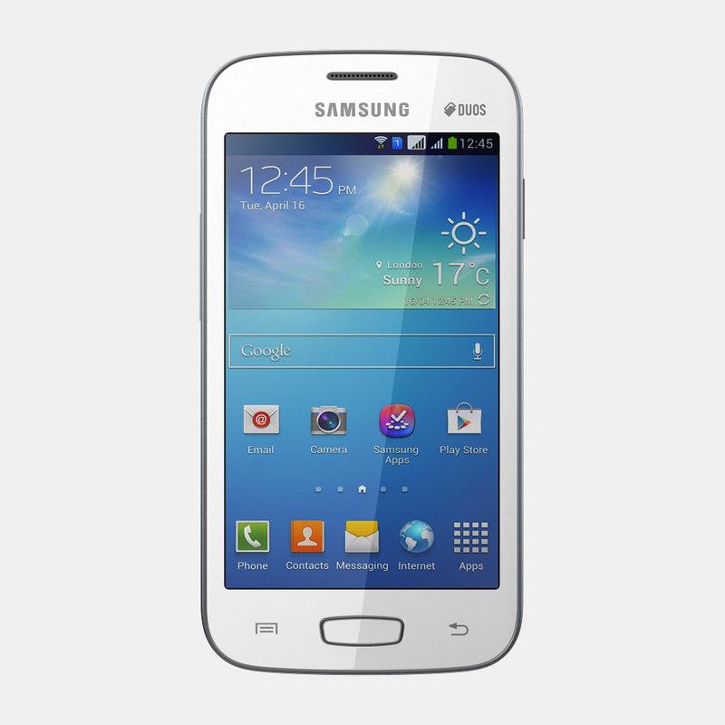Samsung_Star_Pro-1.jpg