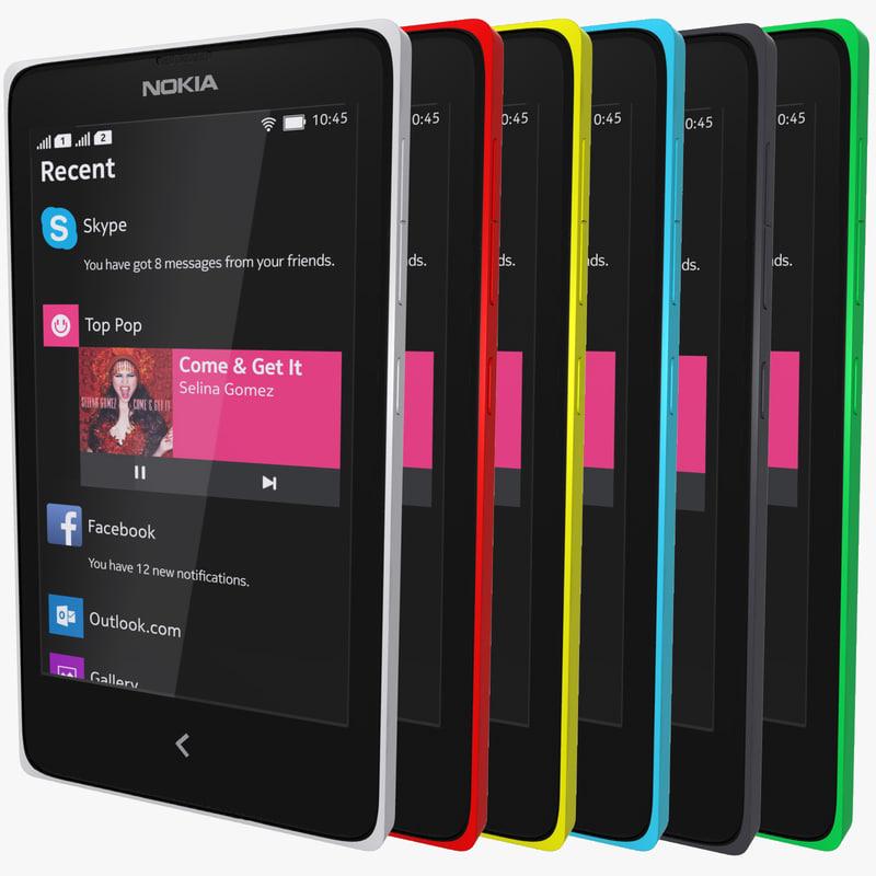 Nokia x plus_Sign.jpg