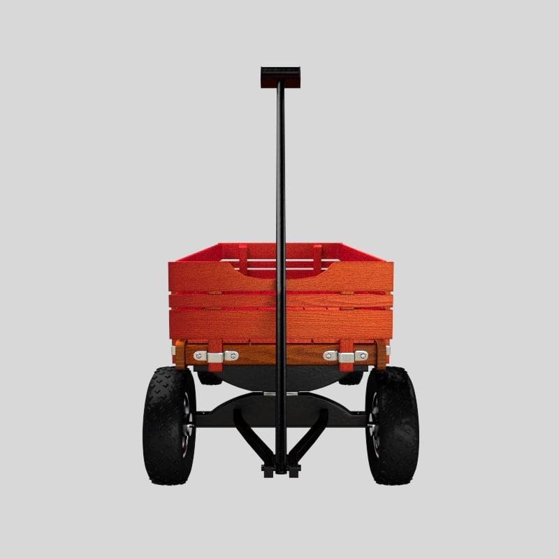 Wagon-01.jpg