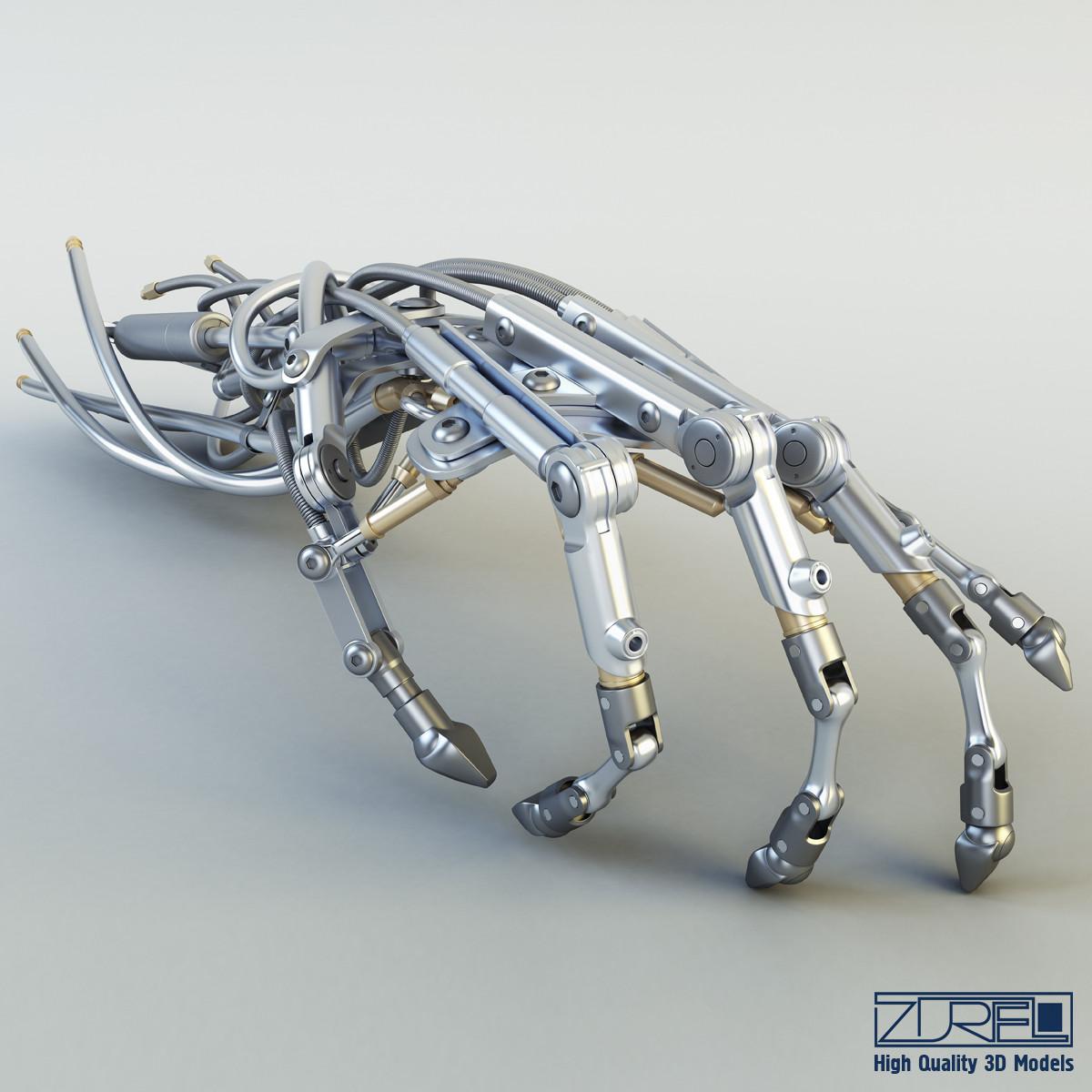 Robotic_hand_0000.jpg