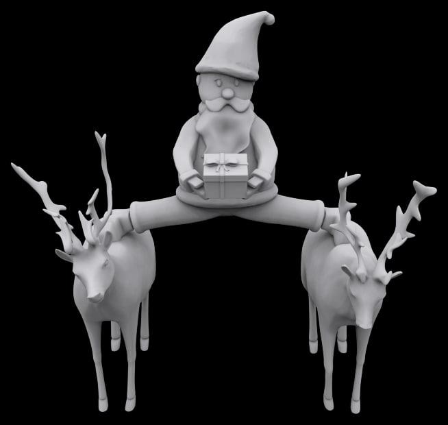 Santa spic split1.png