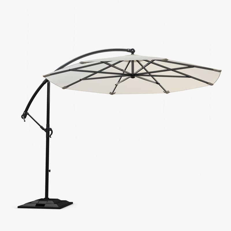 sunbrella2_thmb.jpg