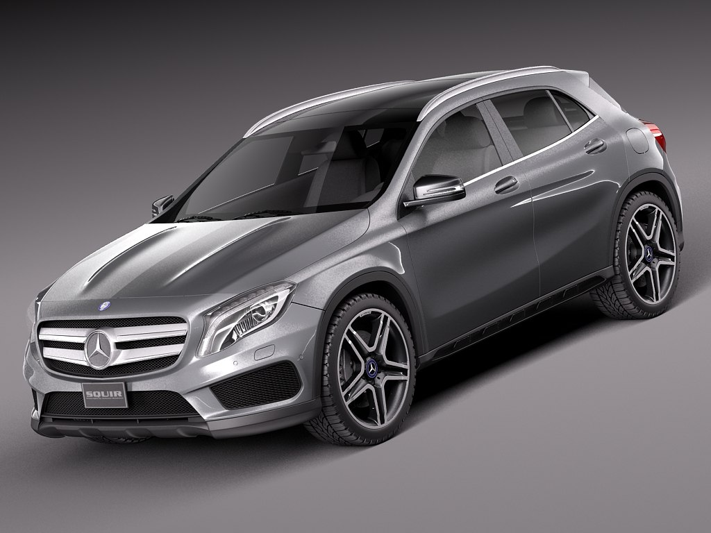 Mercedes-Benz_GLA_AMG_2014_0000.jpg