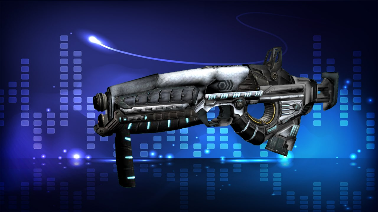 Sci-Fi_Submaschine_Gun4.png