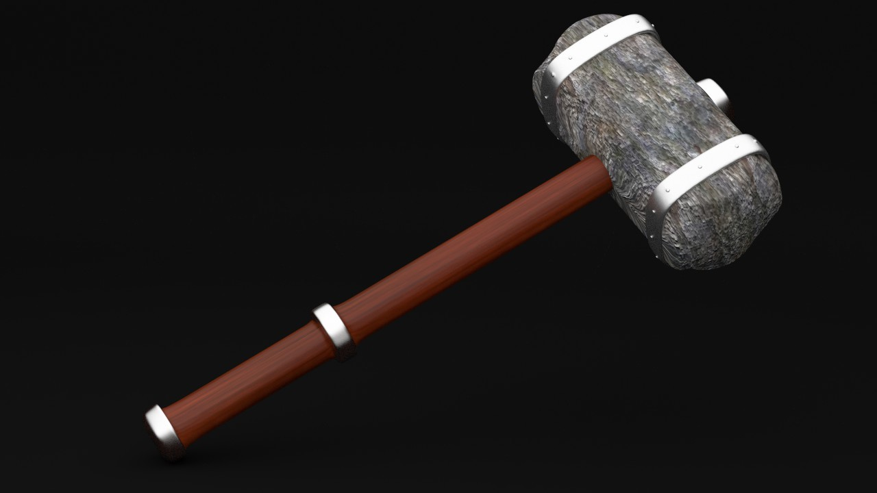 Sledgehammer-MainRender.jpg
