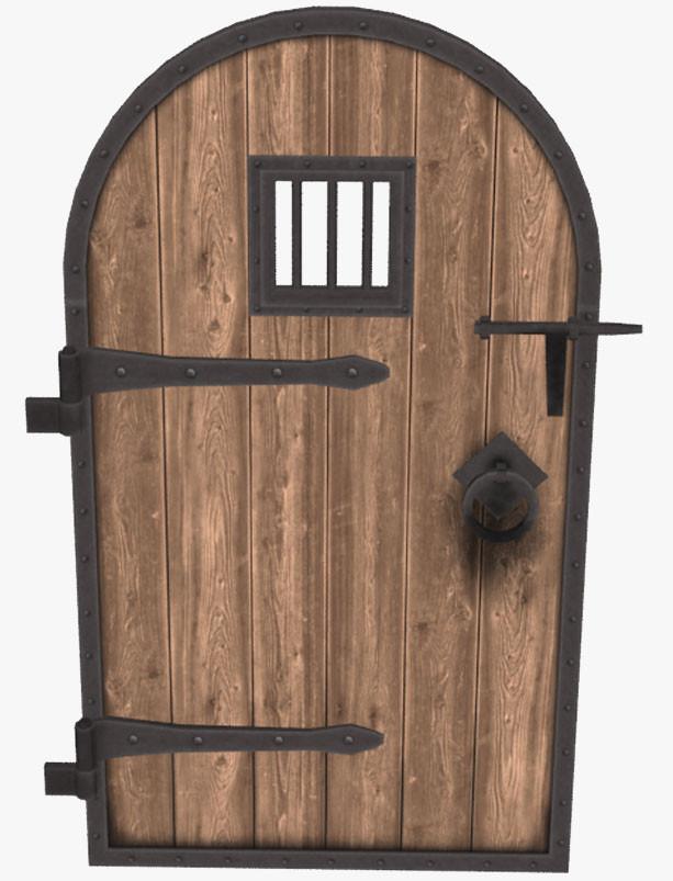 how to make dungeon door in growtopia